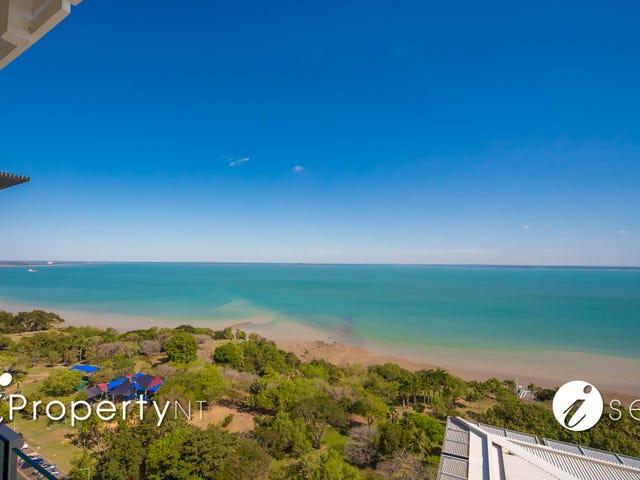 438/130 Esplanade, Darwin City, NT 0800