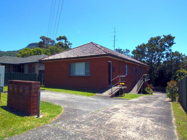 3/124 Mt Keira Road, Mount Keira, NSW 2500