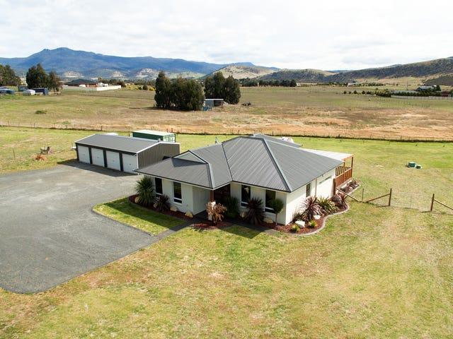 44 Glen Lea Road, Pontville, Tas 7030