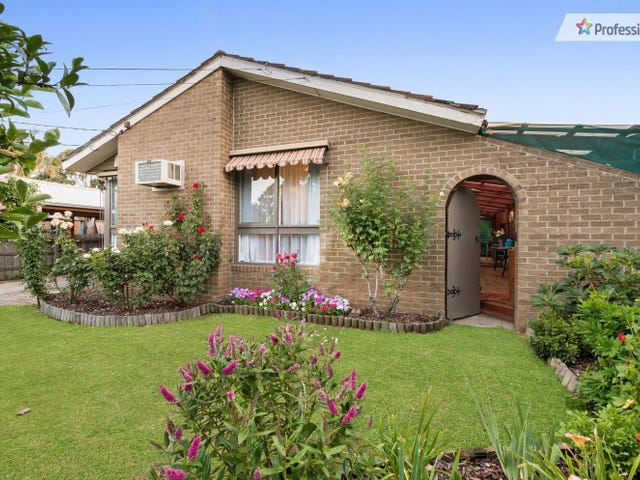 454 Mountain Highway, Wantirna, Vic 3152