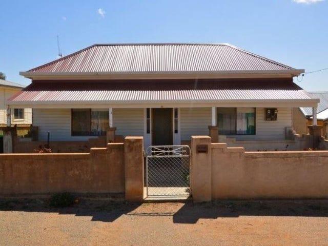 170 Chapple Street, Broken Hill, NSW 2880