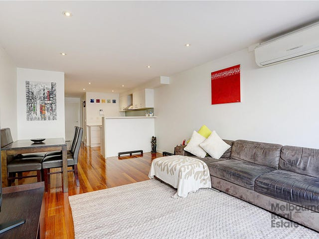 10/200 Noone Street, Clifton Hill, Vic 3068