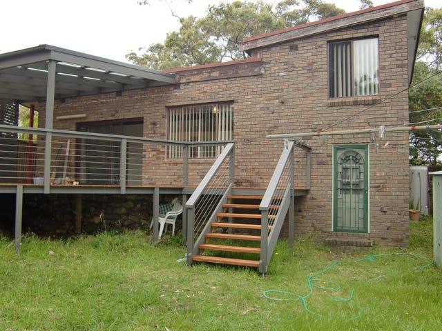 14 Lanai Place, Beacon Hill, NSW 2100