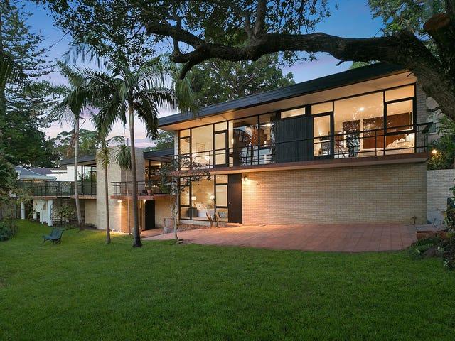 6 Sheldon Place, Bellevue Hill, NSW 2023