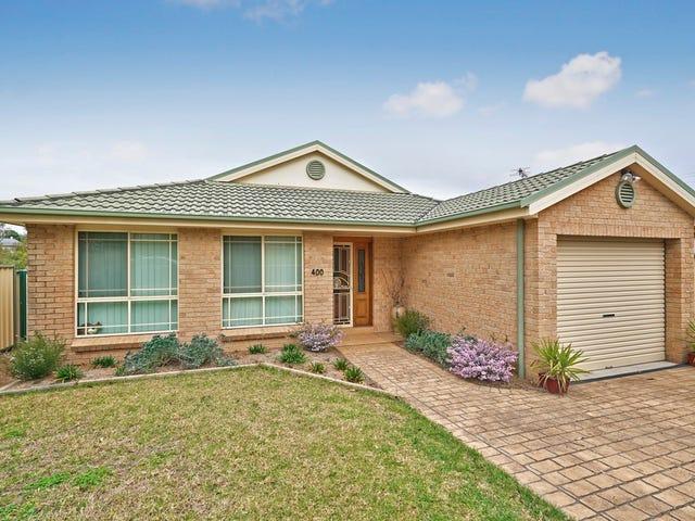 400 Argyle Street, Picton, NSW 2571