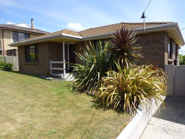 2 Partridge Drive, Legana, Tas 7277
