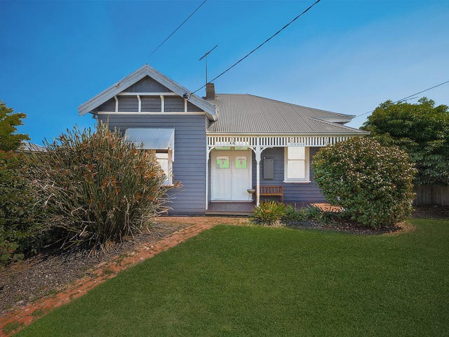 124 Wilsons Road, Newcomb, Vic 3219