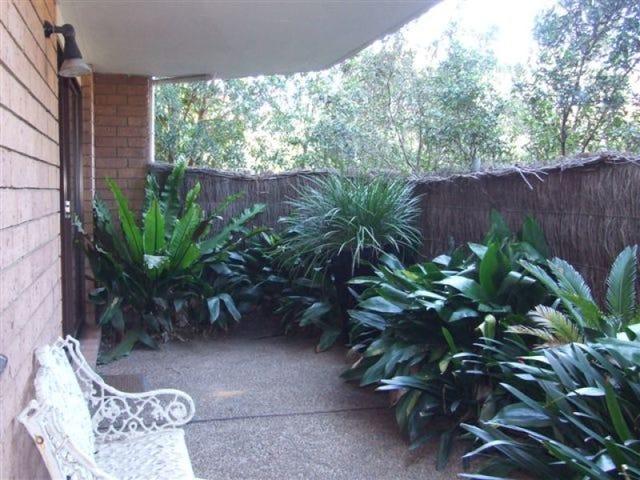 2/2 Parraween Street, Cremorne, NSW 2090