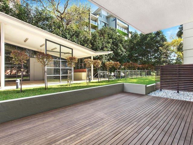 G08/39 Orara Street, Waitara, NSW 2077