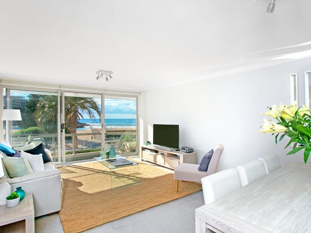 13/140-142 North Steyne, Manly, NSW 2095
