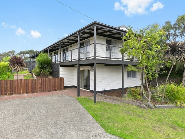 47 Domain Rd, Jan Juc, Vic 3228