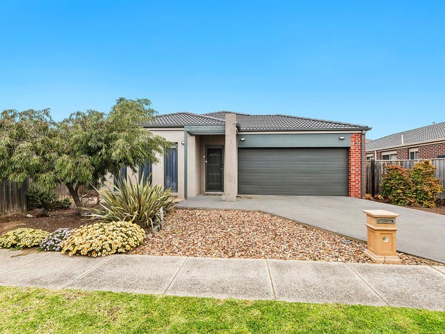 3 Jemma Avenue, Point Cook, Vic 3030