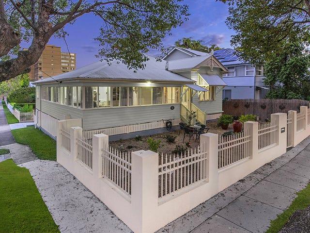 53 Sydney Street, New Farm, Qld 4005