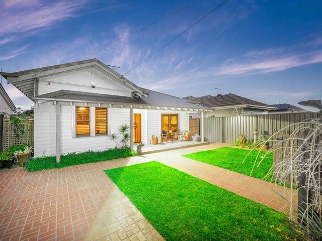 29 Hex Street, West Footscray, Vic 3012