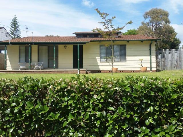 21 Turner Street, Mollymook, NSW 2539