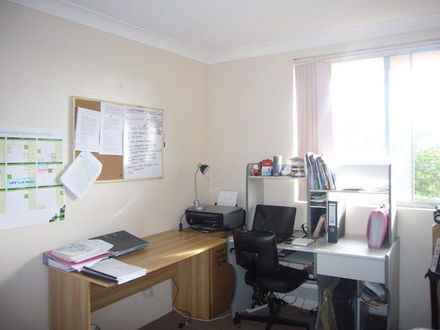 1/120 First Avenue, Sawtell, NSW 2452