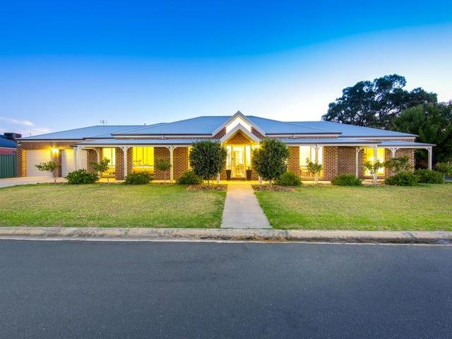 50 Layton Lane, Albury, NSW 2640