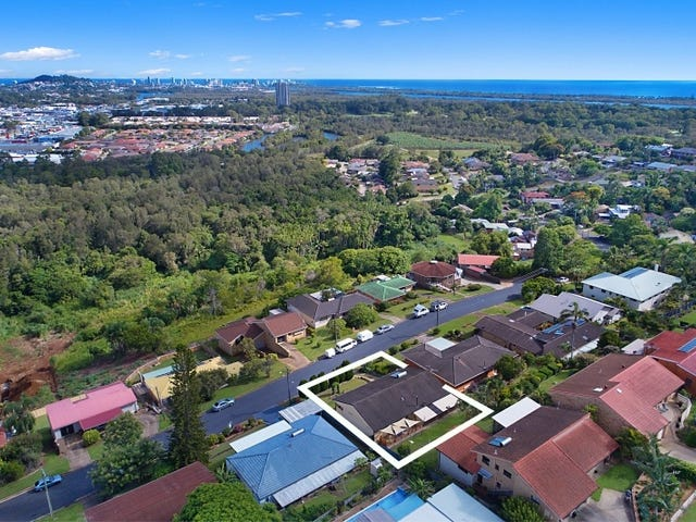 18 Elsie Street, Banora Point, NSW 2486