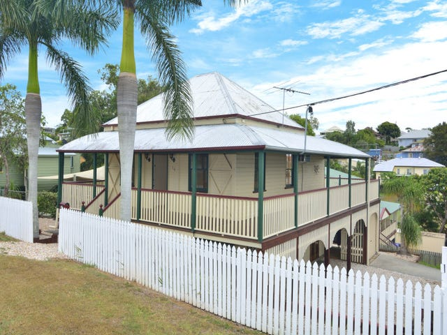 14 Liverpool Street, North Ipswich, Qld 4305
