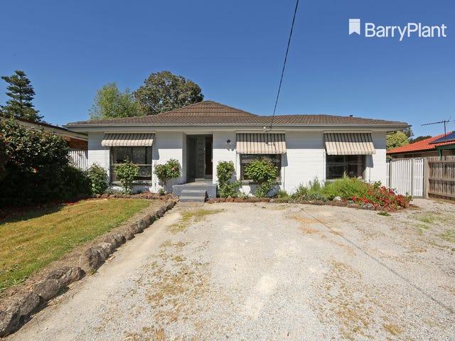 6 Winalla Avenue, Rowville, Vic 3178