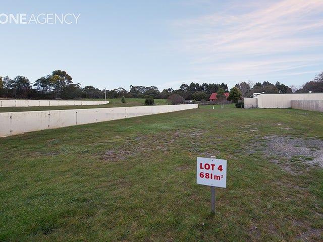 Lot 4 King Drive, Wynyard, Tas 7325