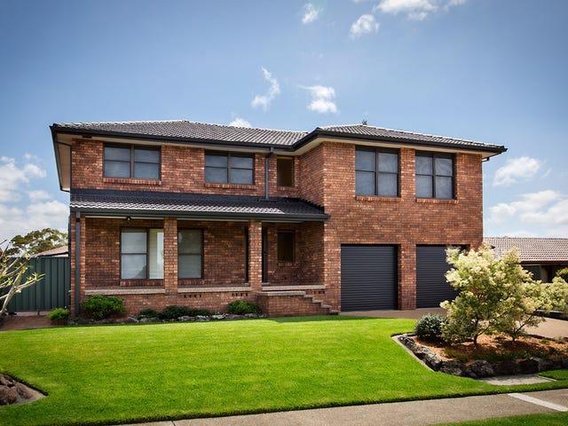 3 Yala Road, Bangor, NSW 2234
