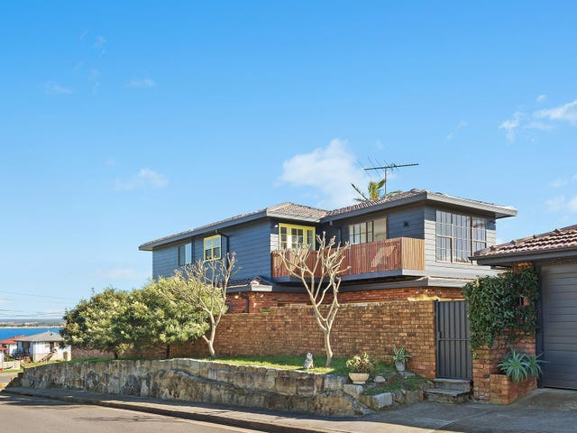 28 Elaroo Avenue, Phillip Bay, NSW 2036