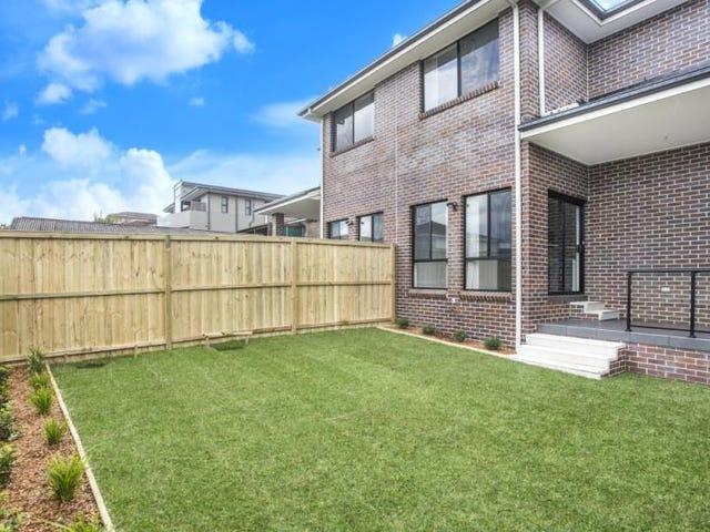 55B Daunt Avenue, Matraville, NSW 2036