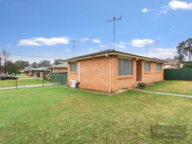 1B Tyne Crescent, North Richmond, NSW 2754