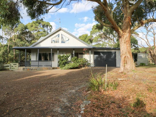 157  Arthur River Road, Marrawah, Tas 7330