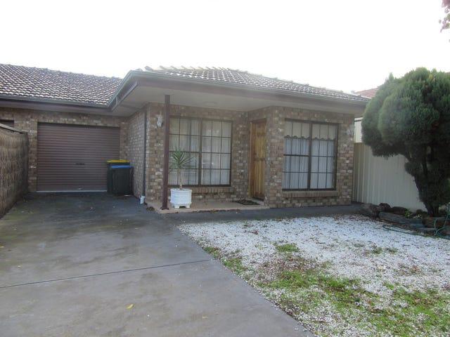 41 Playford Road, Newton, SA 5074