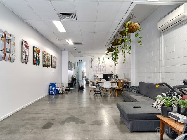 38 Arthur Street, Fortitude Valley, Qld 4006