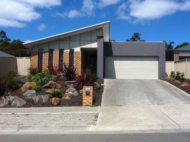15 Cecile Court, Ballarat East, Vic 3350