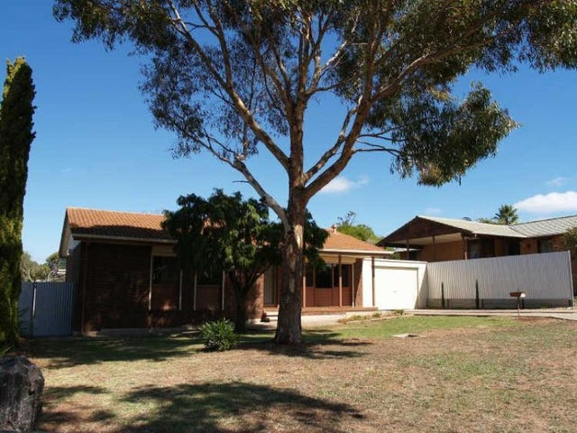 17 Taranto Court, Hackham West, SA 5163