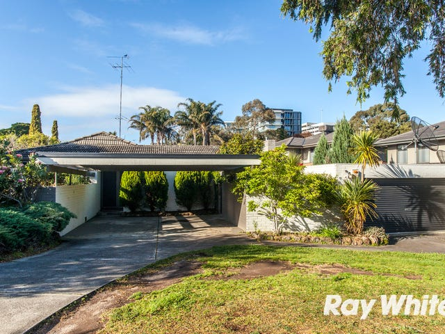 11 The Glades, Doncaster, Vic 3108