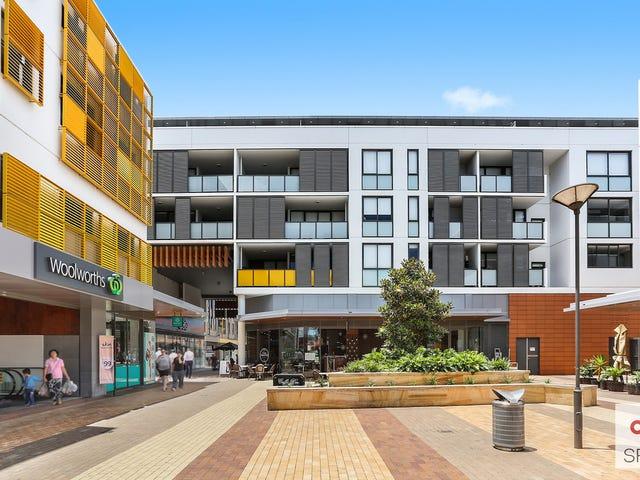 208/11C Mashman Avenue, Kingsgrove, NSW 2208