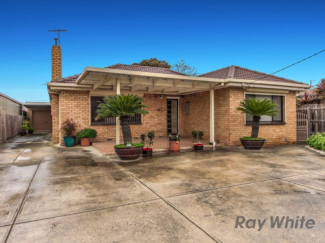 137 Marshall Road, Airport West, Vic 3042