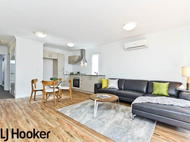 Apartment1/22 Hampstead Gate, Success, WA 6164