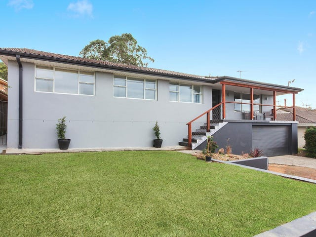 813 The Entrance Road, Wamberal, NSW 2260