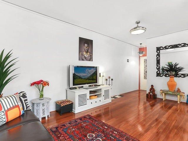 1/2 Forest Knoll Avenue, Bondi Beach, NSW 2026