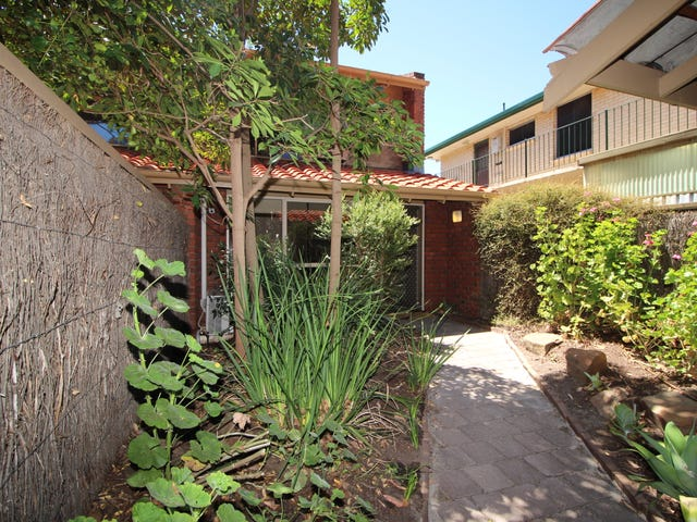 5/40 George St, Norwood, SA 5067