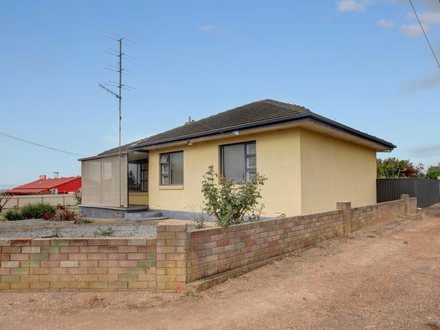 7 Tennant St, Port Lincoln, SA 5606