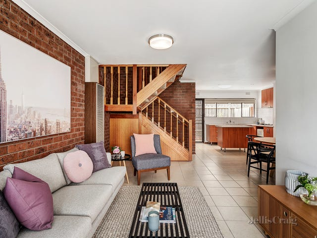 5/17 Cumming Street, Brunswick West, Vic 3055