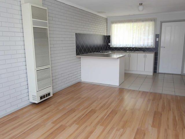 11/10 Simpson Street, Ballarat North, Vic 3350