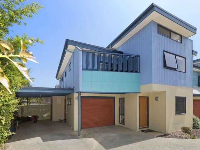 3/134 Powell St East, Ocean Grove, Vic 3226