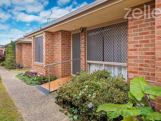 11/478 Breen Street, Lavington, NSW 2641