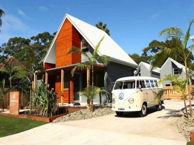 18/18 Sunrise Boulevard, Byron Bay, NSW 2481