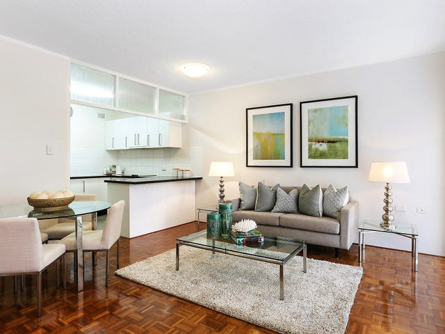 8/143 Burns Bay Road, Lane Cove, NSW 2066