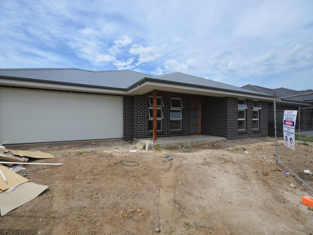 62 Yallambi Street, Picton, NSW 2571