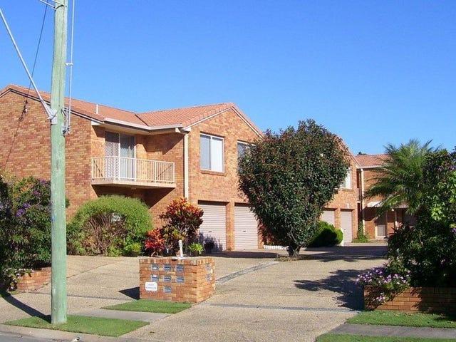 5/48 Kirkwood Road, Tweed Heads South, NSW 2486